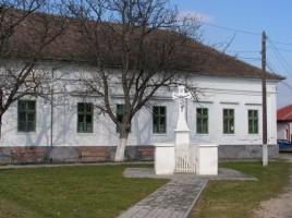 Fotó: Zágoni Iskola